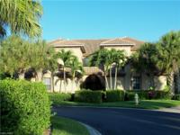Fort Myers coach home for sale. Enjoy the tropical SW