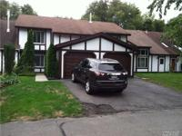 Largest Unit Available - Home Aaa +++ Mint, Pool,