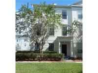 Magnificent!!! Corner Townhouse Very Upgraded and Just