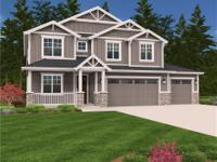 Freestone at Ferryview: Luxury homes on lot in a fully