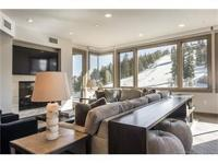 One of the most incredible ski condos in all of Deer