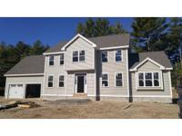 New construction, special pricing... Welcome to