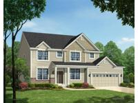 Payne Family Homes proudly presents Ashford Knoll, an