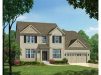 Payne Family Homes proudly presents Ashford Knoll, an