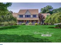 Welcome Home, you will love this spacious Colonial