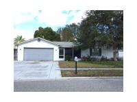 Short sale. Open plan 4 bed 2 bath well maintained home