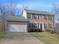 Super immaculate, very well maintained & ready to