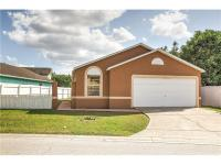 Welcome home to your immaculate charming 4 bedroom, 2