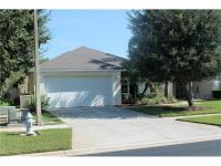 Great 4 bed 2 bath home overlooking water and