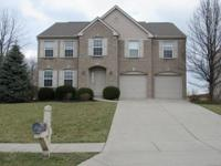 4 br. 2 story w/ 2 full and 2 half baths. Hardwood in