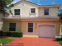 Spacious two story Kensington Green 4 Bed., 2.5 bath