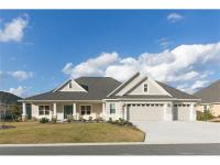 Located in Oxford's newest gated residential community,