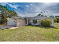 Welcome Home!! Gorgeous!!! In Immaculate condition with
