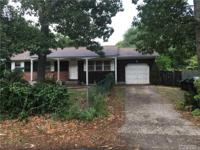 Property Owner Wants To Hear All Offers! 3 Bedroom, 1.5
