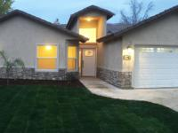 Brand new house 2,150 sq ft on a 20,000 sq ft lot 4 bed