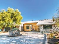 Fabulous opportunity to own 5 homes for $5.5 million on