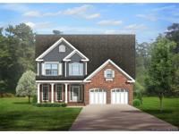 CedarCrest, a new 14 lot subdivision nestled on a
