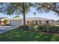 This beautiful move-in ready 4 bedroom/2 bath home is a