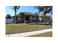 4 br, 2 ba home for sale in orange city, fl.