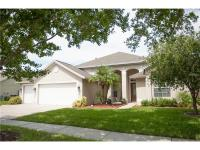 Lovely and spacious 3 car garage & huge backyard!!!...