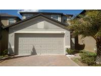 "Seller Motivated"" Gorgeous 2 story contemporary home,"