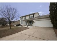 No showings until january 28th! Welcome to 1222 mount
