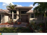 Sunset Springs 4/2.5 Home with pool and water. With an