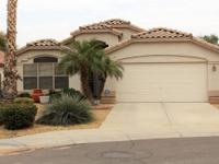 Nice cozy 4 bedroom /2 bath home with lots of