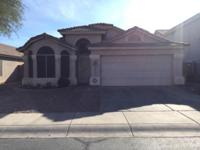 Great & spacious 4 bed/2 baths, floor plan with both