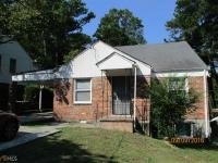 Check out this Awesome 4 Bedroom / 2 Full Bath home.