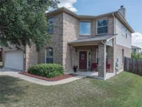 Gorgeous 4 Bedroom 2.5 bathroom home with Study on a