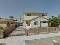 2 story home, located in gardena. Home features 2nd