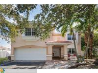 4 br, 2-1/2 ba waterfront pool home. Prime location!