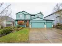 Beautiful Craftsman in desirable Happy Valley