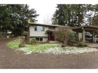 Great opportunity to update home and divide lot for