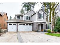 2011 Ultimate Open House property with beautiful