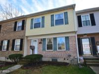 You found it! Your move in ready 4 bd/2.5 bath home