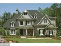 Van Sant Custom Home Builders. Proudly building America