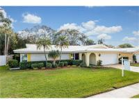 Located on Floridas West Coast in prestigious Seminole.