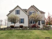 Active: well maintained home in great location~4 bed