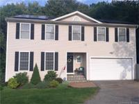 Don't Miss out on This Gorgeous 4 Bedroom Colonial! 2