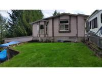 Fixer on 2 Acres. Great Potential View Property in a