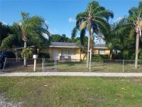 Great starter home in homestead. The property has been
