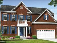 K Hovnanian Homes at Village of Stephens Woods NEW