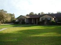 Beautiful & secluded 4 BR/2 BA brick ranch home