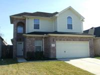 Home is located in a small Gated community. 194 homes!