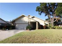 Spacious and Open, this Updated 4br, 2.5ba pool home is