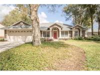 Welcome home! Meticulously maintained, over 1/4+ acre