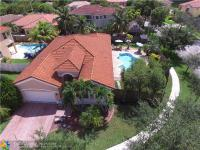 Located in the prestigious community of spring valley,