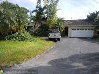 Beautiful corner lot!! 4 bedrooms 2 bath and 2 car